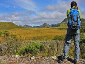 Serra Catarinense - Urubici Aventura - Onde o Brasil é mais Frio