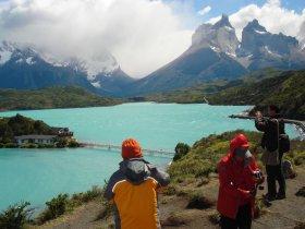 Patagônia Essencial - El Calafate e Torres del Paine